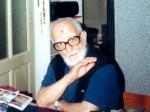 Antonio De Vita en août 2001.