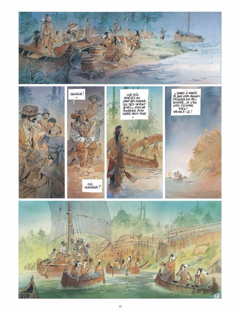 Iroquois 39