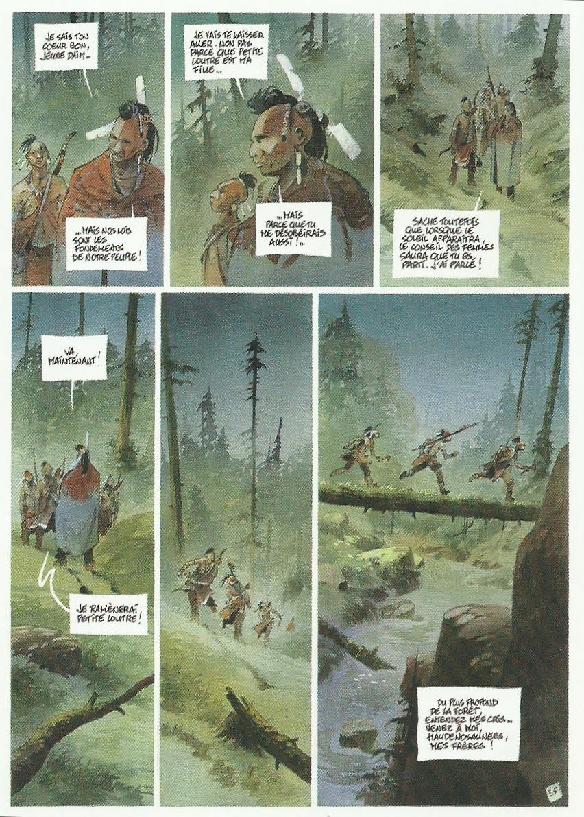 Iroquois35
