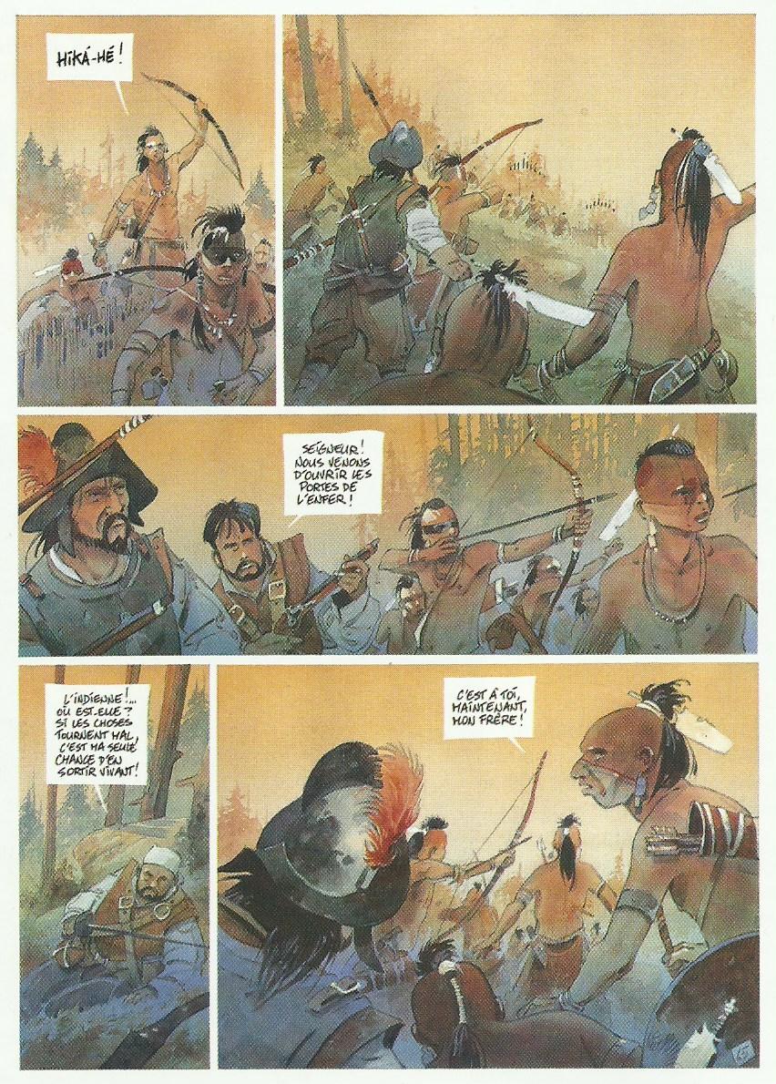 Iroquois65