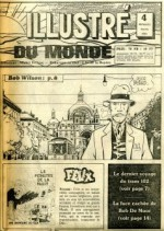 Le Journal illustré le plus grand du monde4