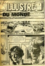 Le Journal illustré le plus grand du monde5