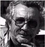 Roger Lécureux.