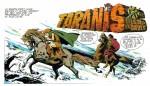 Taranis1
