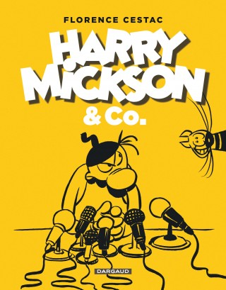 harry-mickson-co