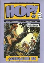 hop 150