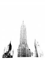 immeubles