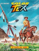 1467274472891.jpg--la_pista_dei_sioux___color_tex_09_cover
