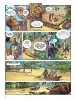 AhXP6c6cj2aKulcVrvupqhu831UCwN1w-page4-1200