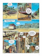 AhXP6c6cj2aKulcVrvupqhu831UCwN1w-page5-1200