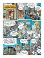 AhXP6c6cj2aKulcVrvupqhu831UCwN1w-page6-1200