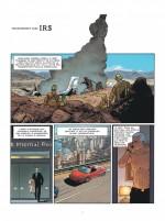BSNJqM7UufKYPS0XbyHCGaZhsO6AiJLk-page3-1200