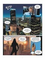 BSNJqM7UufKYPS0XbyHCGaZhsO6AiJLk-page5-1200