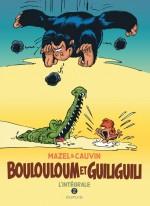 Boulouloum couv