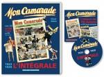 Couv +DVD réduite
