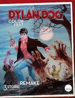 DYLAN-DOG-COLOR-FEST-18
