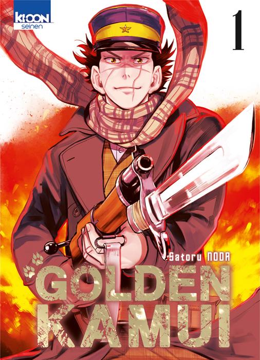 Golden-Kamui-Couv