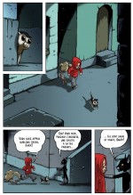Guiby T3 page 10
