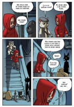 Guiby T3 page 13