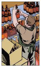 Histoire biere 0