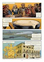 Histoire biere 1