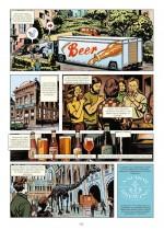 Histoire biere 3