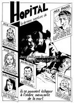 Hopital_Titre