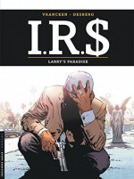 IRS17