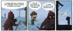 Le petit bourreau de Montfleury bandeau page 16