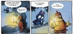 Le petit bourreau de Montfleury bandeau page 18