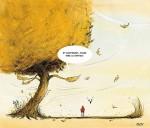 Le petit bourreau de Montfleury page 52