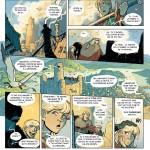 Les lames d'Apretagne T 1 haut page 43