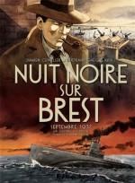 Nuit_noire_sur_Brest
