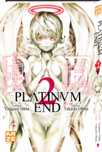 PLATINUM_END-2