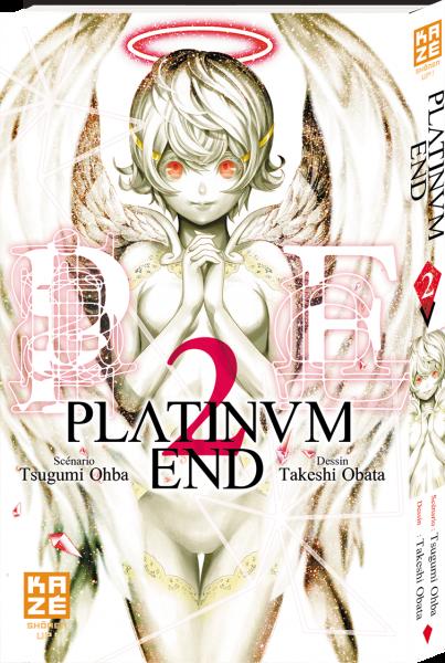 PLATINUM_END-2