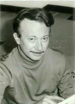 Greg (Le Lombard / D.R.)