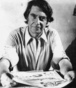Raymond Poïvet.