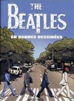 TheBeatles1_79334