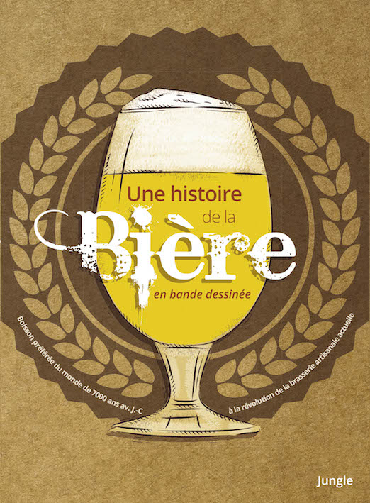JUNGLE-HISTOIRE-DE-LE-BIERE-COUV.indd