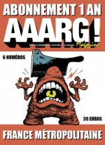 abonnement-1-an-a-aaarg-magazine-6-n-france-metropolitaine-