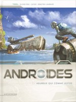 androides2