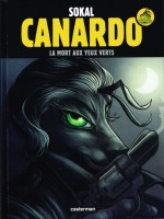 canardo24