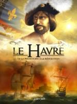 couv-le-havre-510x692
