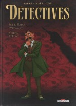 detectives6