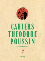 flg-cahiers-theodore-poussin-2-def