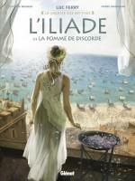 liliade1