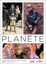 planete84_cover