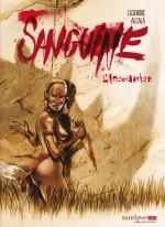 sanguine-1ecouv2_580x2700
