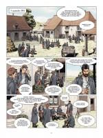 Tome 2, planche 6 (Delcourt, 2014)