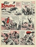 Allez Ramuntcho 1